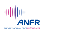 anfr-2015
